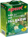 Agrecol 175