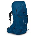 Osprey Aether 65 Deep Water Blue S/M (009.2402)