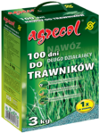 Agrecol 176
