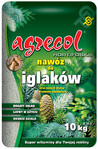 Agrecol 632