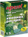 Agrecol 30180