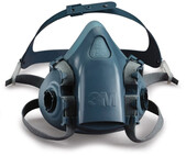 3M 7501 Small (7000104176)