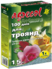 Agrecol 30182