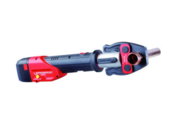 Rothenberger Romax Compact (1_5020)
