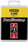 STANLEY (1-TRA204T)
