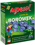 Agrecol 219
