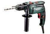 Metabo SBE 650 Impulse (картон)