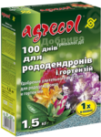 Agrecol 30183