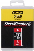 STANLEY (1-TRA205T)