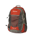KingCamp KB3307 Red