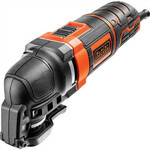 Black&Decker MT 300 KA