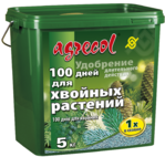 Agrecol 30190