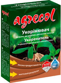 Agrecol 30110