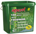 Agrecol 30191