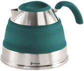 Outwell Collaps Kettle 1.5L Deep Blue