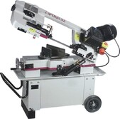 Optimum Maschinen OPTIsaw S181 (380V)