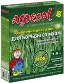 Agrecol 30203
