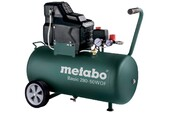Metabo Basic 280-50W OF (601529000)