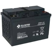 BB Battery EB63-12