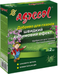 Agrecol 30204