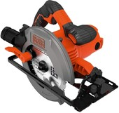 Black&Decker CS1550