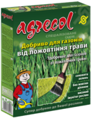 Agrecol 30205