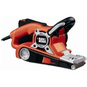 Black&Decker KA88