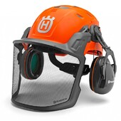 Husqvarna Technical (5850584-01)