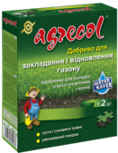 Agrecol 30206
