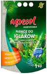 Agrecol 602