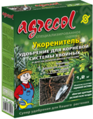 Agrecol 30209