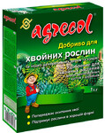 Agrecol 30257
