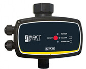 DAB SMART PRESS WG 3.0-autom. Reset-without cable (60114809)