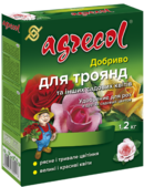 Agrecol 30211