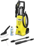 Karcher K4 Promo Basic Car (1.679-151.0)