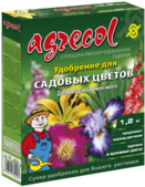 Agrecol 30212