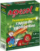 Agrecol 30213