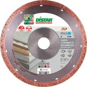 Distar 1A1R 230x1,6/1,2x10x25,4 Hard ceramics Advanced (11120528017)