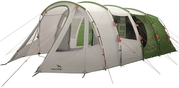 Easy Camp Palmdale 600 Lux Forest Green Палатки