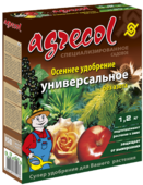 Agrecol 30223