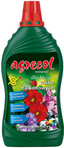 Agrecol 353