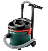 Metabo AS20L (602012000)