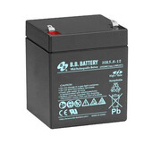 BB Battery HR5.8-12/T2