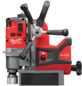 Milwaukee M18 FMDP-0C (кейс) (4933451636)