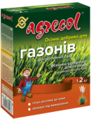 Agrecol 30227