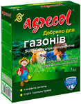 Agrecol 30254