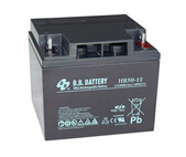 BB Battery HR50-12/B2