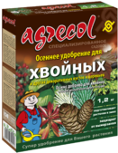 Agrecol 30229