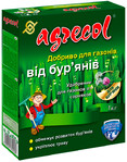 Agrecol 30252