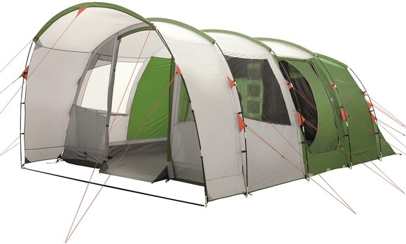 Easy Camp Palmdale 600 Forest Green Палатки